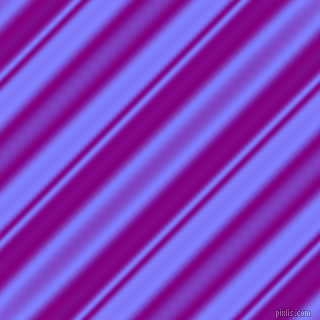 , Purple and Light Slate Blue beveled plasma lines seamless tileable