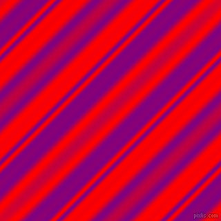 Purple and Red beveled plasma lines seamless tileable
