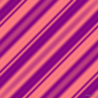 , Purple and Salmon beveled plasma lines seamless tileable