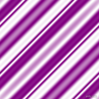 , Purple and White beveled plasma lines seamless tileable