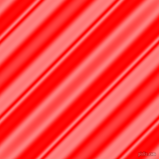 , Red and Salmon beveled plasma lines seamless tileable