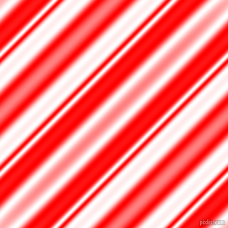 , Red and White beveled plasma lines seamless tileable