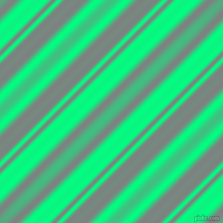 , Spring Green and Grey beveled plasma lines seamless tileable