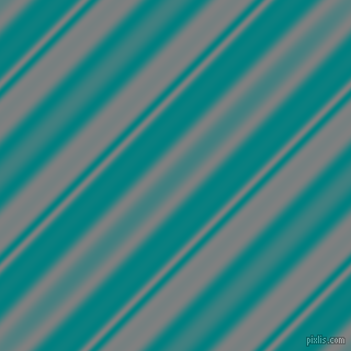 Teal and Grey beveled plasma lines seamless tileable
