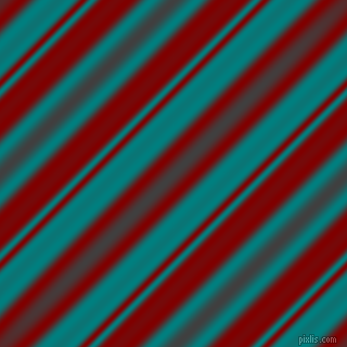 , Teal and Maroon beveled plasma lines seamless tileable