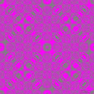 , Grey and Magenta cellular plasma seamless tileable