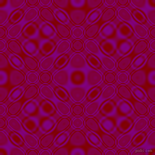 , Maroon and Purple cellular plasma seamless tileable