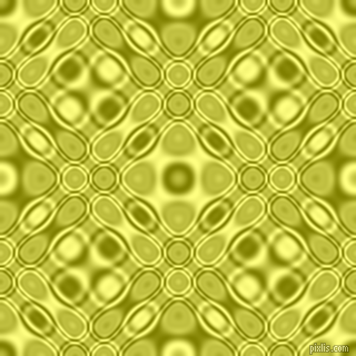 Olive and Witch Haze cellular plasma seamless tileable
