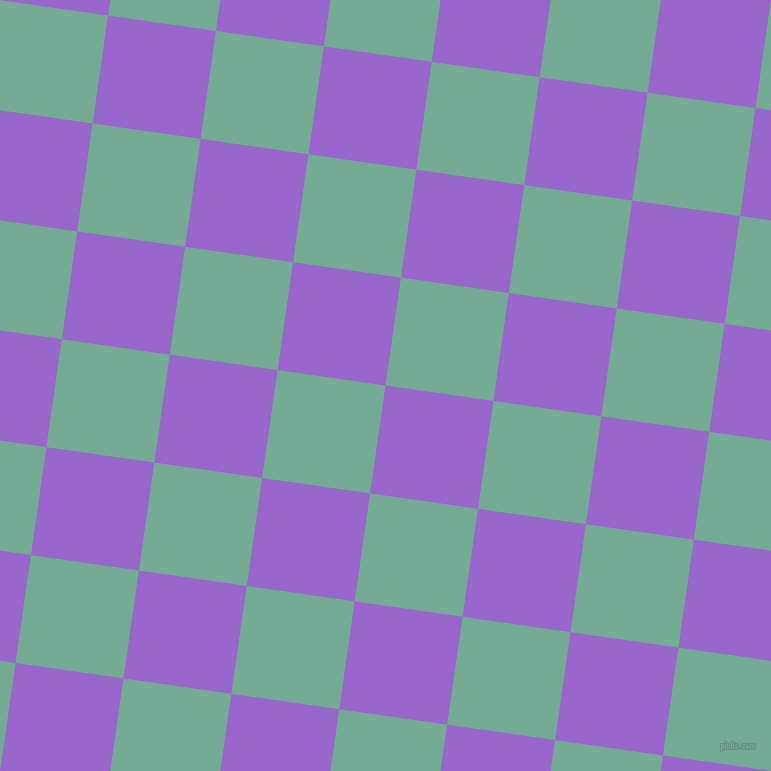 82/172 degree angle diagonal checkered chequered squares checker pattern checkers background, 109 pixel squares size, , checkers chequered checkered squares seamless tileable