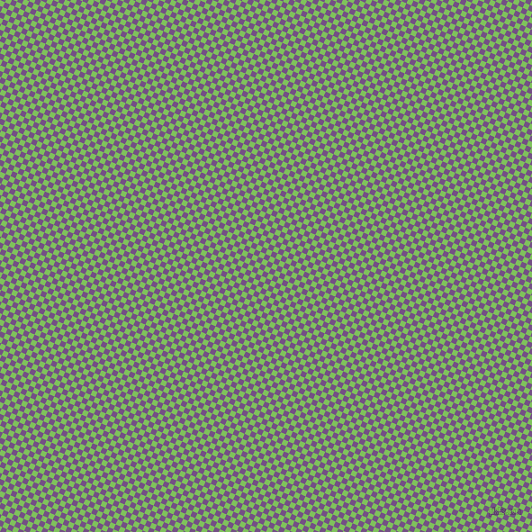 66/156 degree angle diagonal checkered chequered squares checker pattern checkers background, 6 pixel square size, , checkers chequered checkered squares seamless tileable