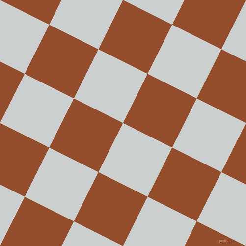 63/153 degree angle diagonal checkered chequered squares checker pattern checkers background, 112 pixel square size, , checkers chequered checkered squares seamless tileable