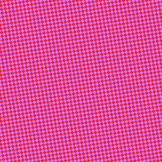 54/144 degree angle diagonal checkered chequered squares checker pattern checkers background, 9 pixel square size, , checkers chequered checkered squares seamless tileable