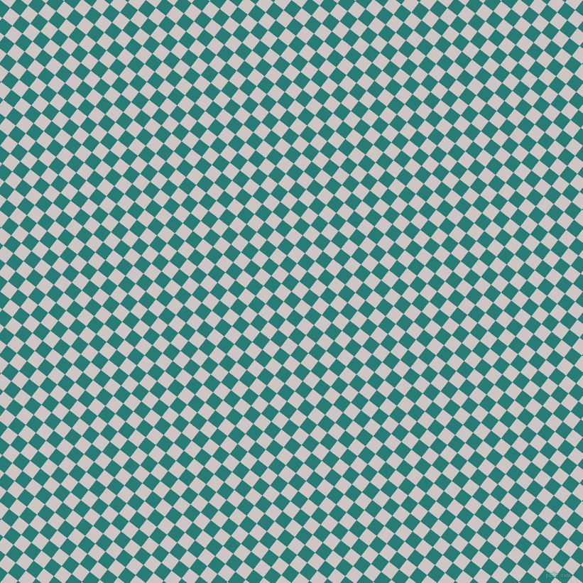 52/142 degree angle diagonal checkered chequered squares checker pattern checkers background, 18 pixel square size, , checkers chequered checkered squares seamless tileable