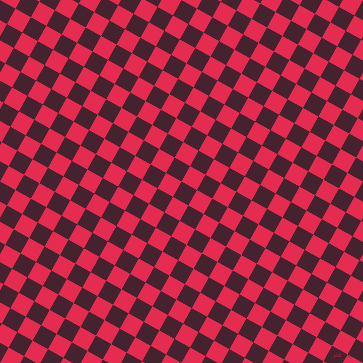 61/151 degree angle diagonal checkered chequered squares checker pattern checkers background, 35 pixel square size, , checkers chequered checkered squares seamless tileable