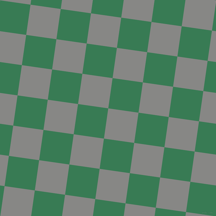 82/172 degree angle diagonal checkered chequered squares checker pattern checkers background, 99 pixel squares size, , checkers chequered checkered squares seamless tileable