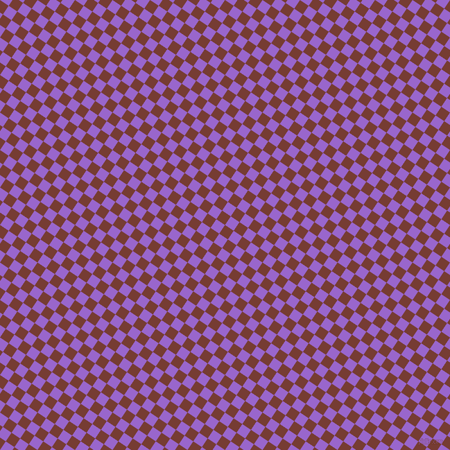 56/146 degree angle diagonal checkered chequered squares checker pattern checkers background, 15 pixel square size, , checkers chequered checkered squares seamless tileable
