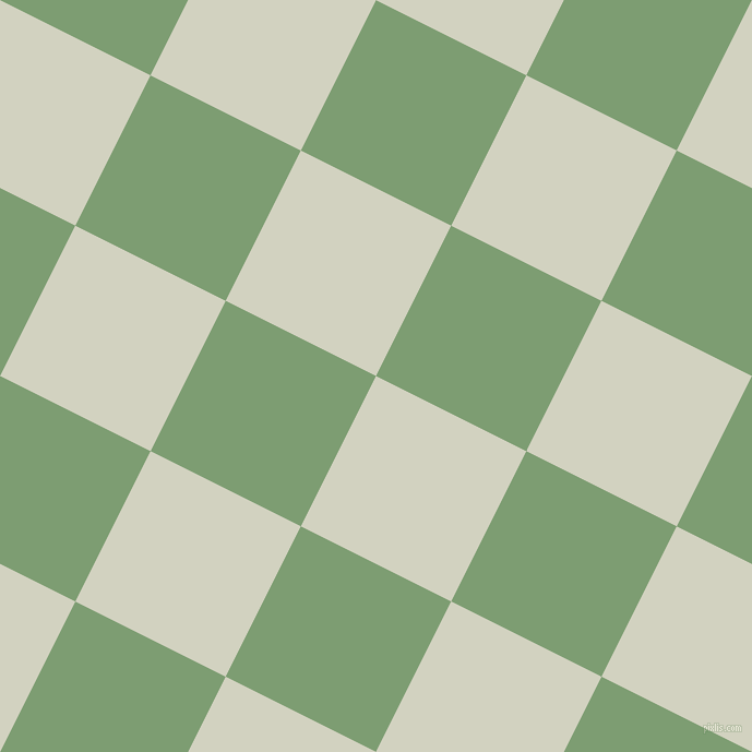 63/153 degree angle diagonal checkered chequered squares checker pattern checkers background, 154 pixel square size, , checkers chequered checkered squares seamless tileable