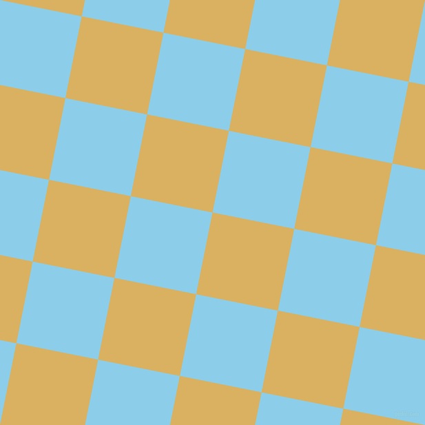 79/169 degree angle diagonal checkered chequered squares checker pattern checkers background, 121 pixel squares size, , checkers chequered checkered squares seamless tileable