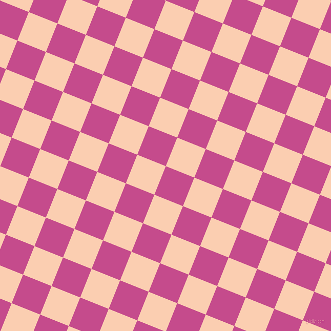 68/158 degree angle diagonal checkered chequered squares checker pattern checkers background, 60 pixel square size, , checkers chequered checkered squares seamless tileable