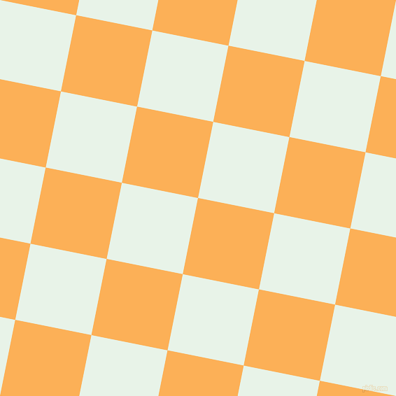 79/169 degree angle diagonal checkered chequered squares checker pattern checkers background, 111 pixel squares size, , checkers chequered checkered squares seamless tileable