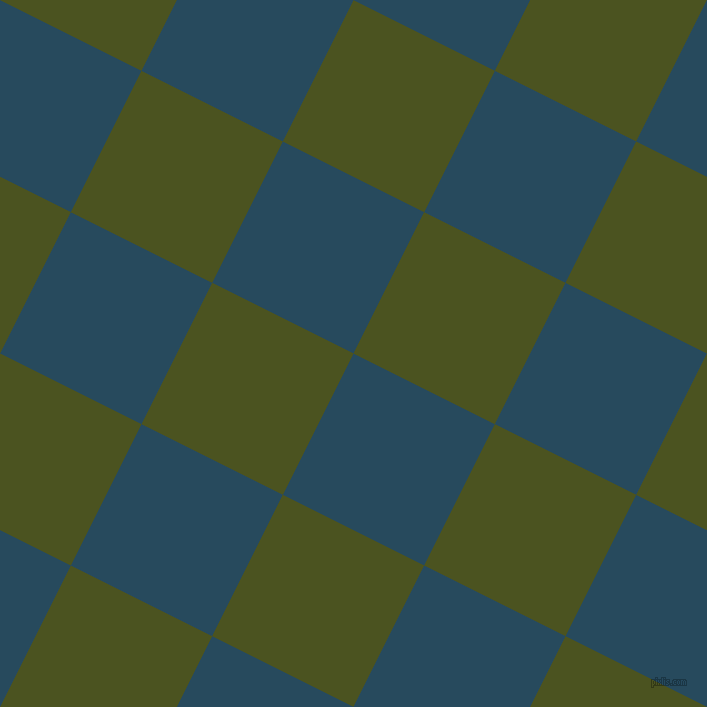 63/153 degree angle diagonal checkered chequered squares checker pattern checkers background, 158 pixel square size, , checkers chequered checkered squares seamless tileable