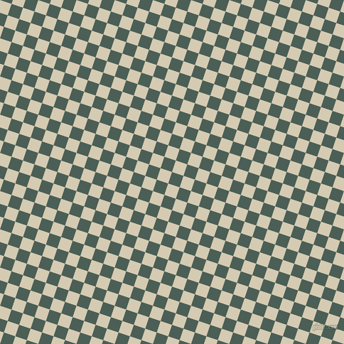 72/162 degree angle diagonal checkered chequered squares checker pattern checkers background, 17 pixel squares size, , checkers chequered checkered squares seamless tileable