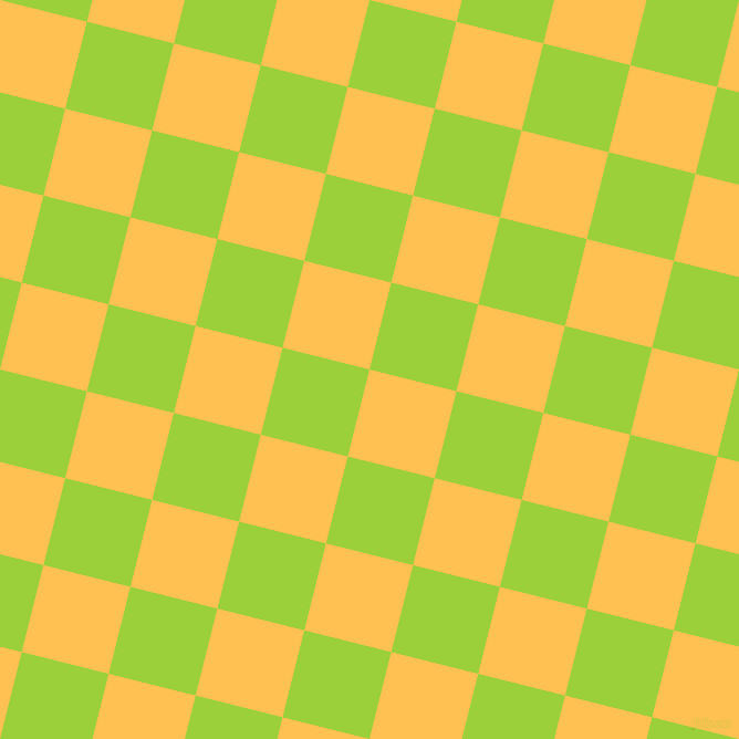 76/166 degree angle diagonal checkered chequered squares checker pattern checkers background, 81 pixel squares size, , checkers chequered checkered squares seamless tileable