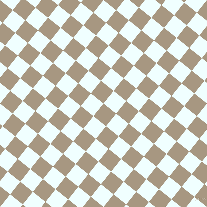 51/141 degree angle diagonal checkered chequered squares checker pattern checkers background, 54 pixel squares size, , checkers chequered checkered squares seamless tileable