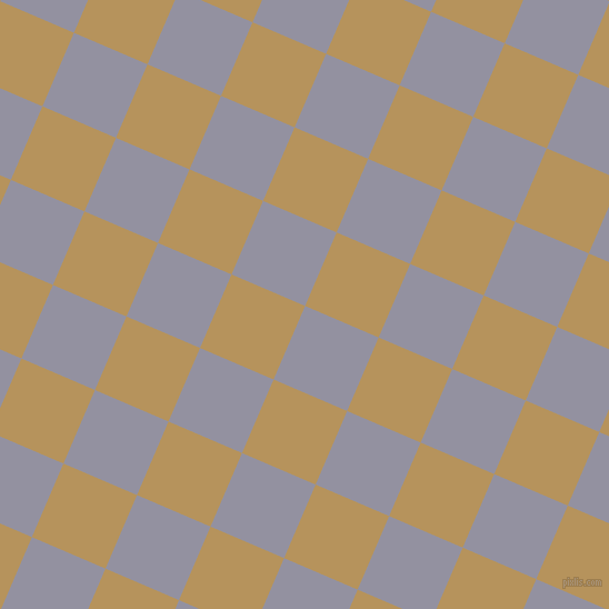 67/157 degree angle diagonal checkered chequered squares checker pattern checkers background, 72 pixel squares size, , checkers chequered checkered squares seamless tileable