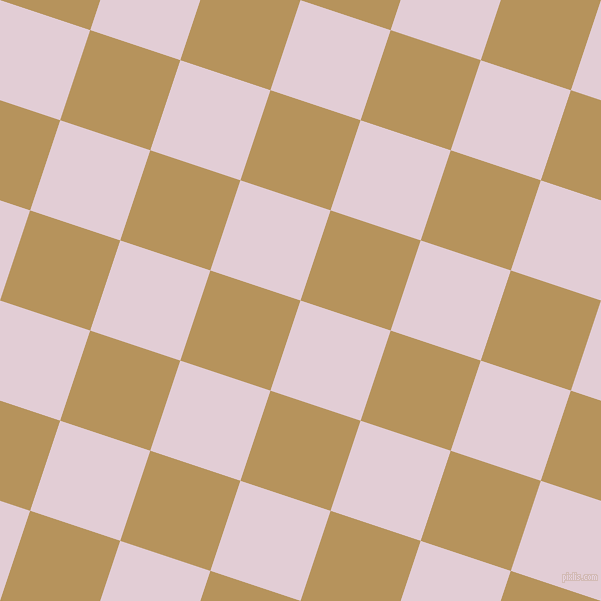 72/162 degree angle diagonal checkered chequered squares checker pattern checkers background, 95 pixel squares size, , checkers chequered checkered squares seamless tileable