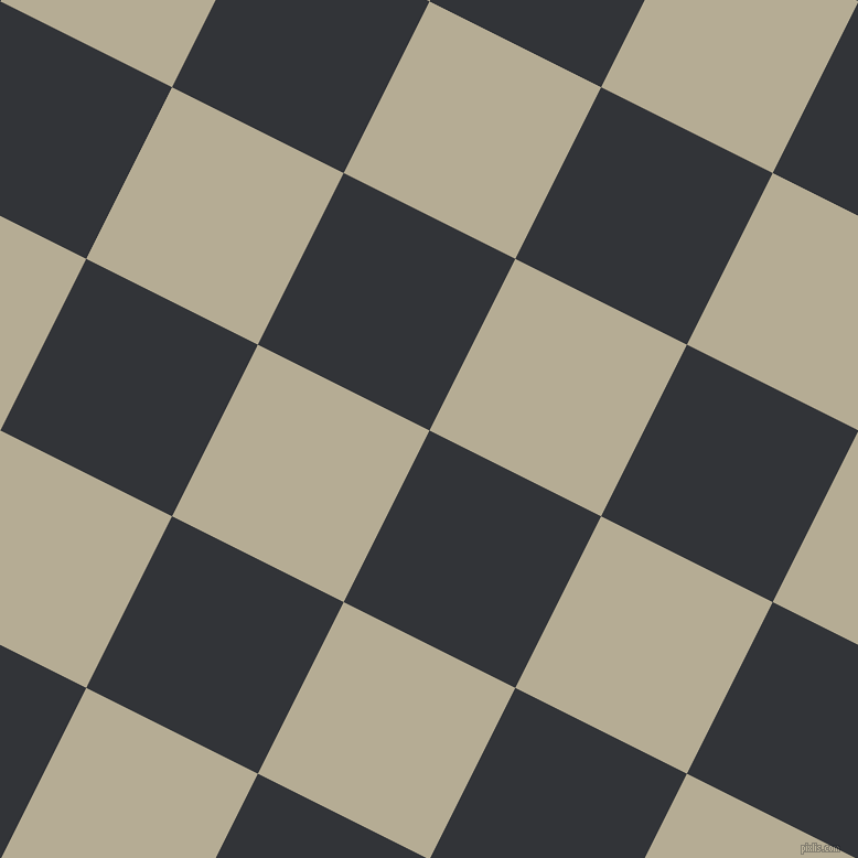 63/153 degree angle diagonal checkered chequered squares checker pattern checkers background, 174 pixel squares size, , checkers chequered checkered squares seamless tileable