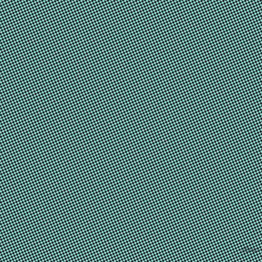68/158 degree angle diagonal checkered chequered squares checker pattern checkers background, 4 pixel square size, , checkers chequered checkered squares seamless tileable