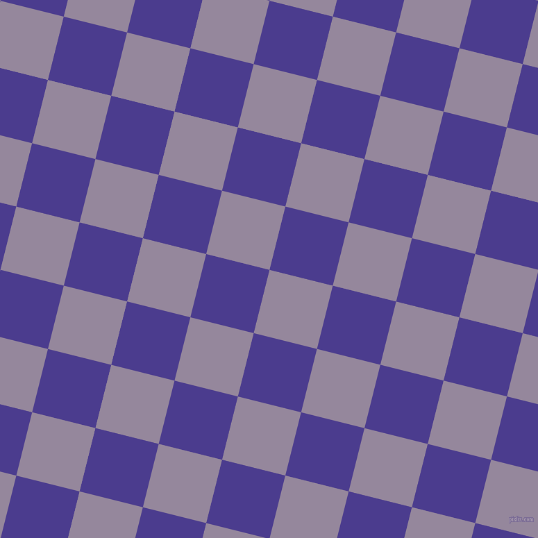 76/166 degree angle diagonal checkered chequered squares checker pattern checkers background, 94 pixel square size, , checkers chequered checkered squares seamless tileable