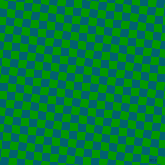 84/174 degree angle diagonal checkered chequered squares checker pattern checkers background, 28 pixel squares size, , checkers chequered checkered squares seamless tileable