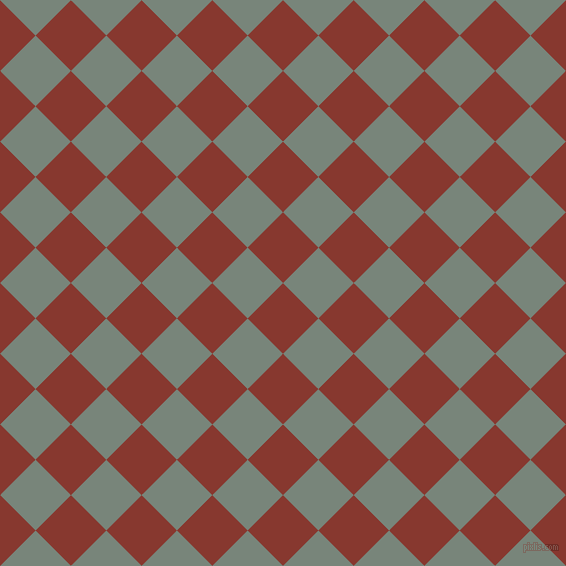 45/135 degree angle diagonal checkered chequered squares checker pattern checkers background, 50 pixel squares size, , checkers chequered checkered squares seamless tileable