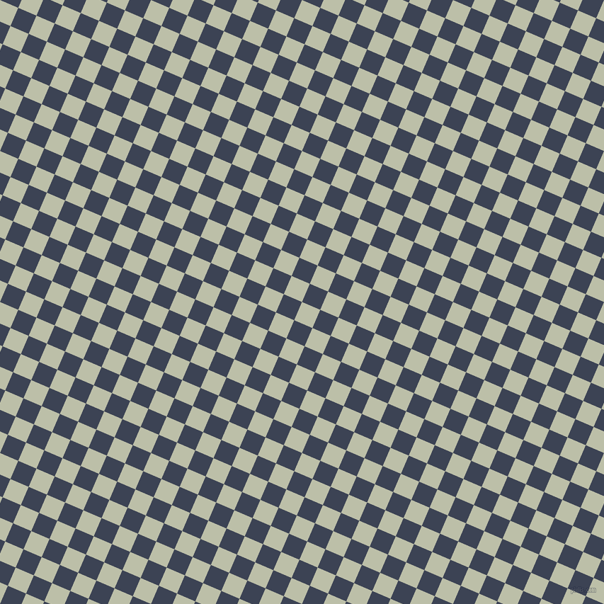 67/157 degree angle diagonal checkered chequered squares checker pattern checkers background, 28 pixel squares size, , checkers chequered checkered squares seamless tileable