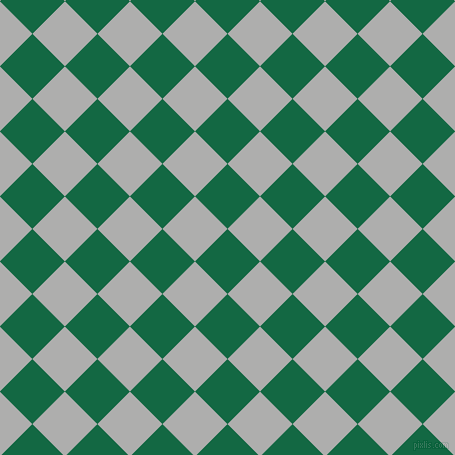 45/135 degree angle diagonal checkered chequered squares checker pattern checkers background, 46 pixel square size, , checkers chequered checkered squares seamless tileable