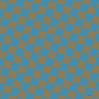 72/162 degree angle diagonal checkered chequered squares checker pattern checkers background, 32 pixel square size, , checkers chequered checkered squares seamless tileable