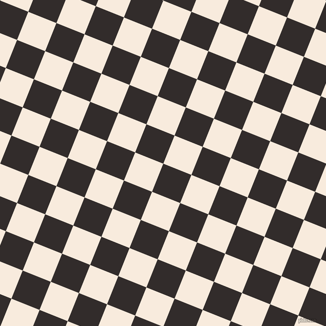 68/158 degree angle diagonal checkered chequered squares checker pattern checkers background, 59 pixel square size, , checkers chequered checkered squares seamless tileable