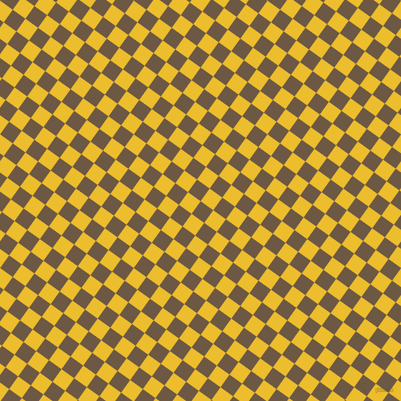 54/144 degree angle diagonal checkered chequered squares checker pattern checkers background, 31 pixel square size, , checkers chequered checkered squares seamless tileable