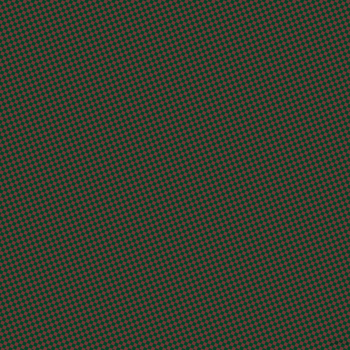 67/157 degree angle diagonal checkered chequered squares checker pattern checkers background, 7 pixel square size, , checkers chequered checkered squares seamless tileable