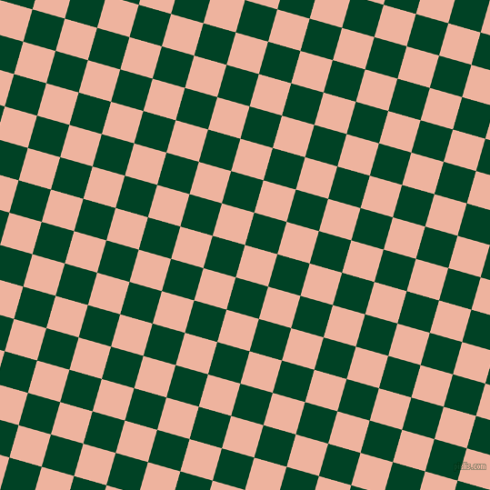 74/164 degree angle diagonal checkered chequered squares checker pattern checkers background, 37 pixel squares size, , checkers chequered checkered squares seamless tileable