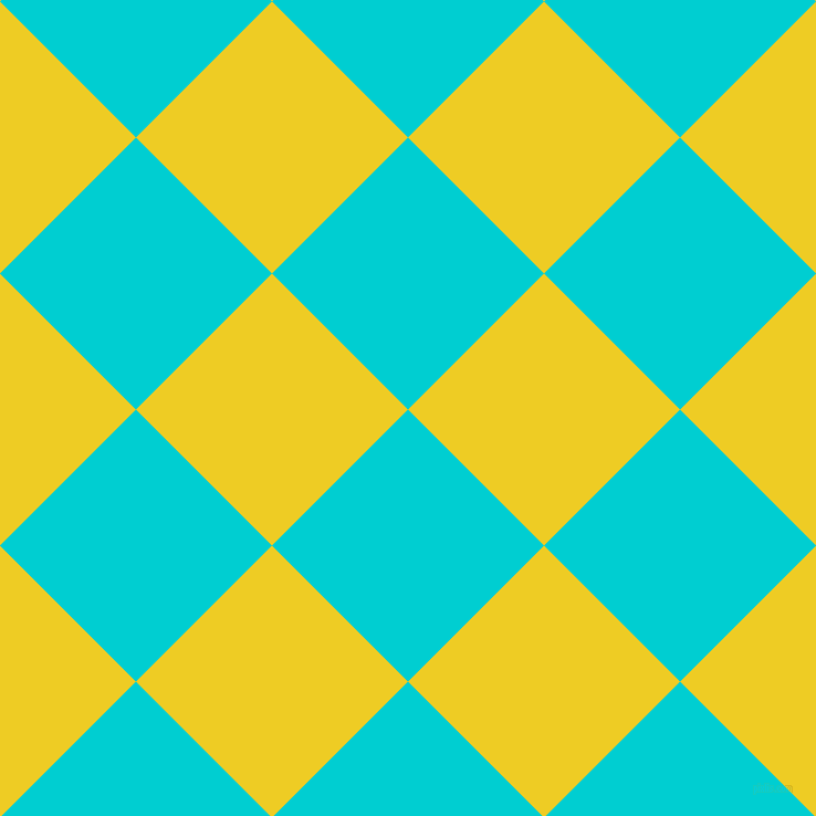 45/135 degree angle diagonal checkered chequered squares checker pattern checkers background, 174 pixel square size, , checkers chequered checkered squares seamless tileable
