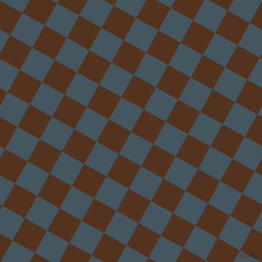 61/151 degree angle diagonal checkered chequered squares checker pattern checkers background, 51 pixel squares size, , checkers chequered checkered squares seamless tileable