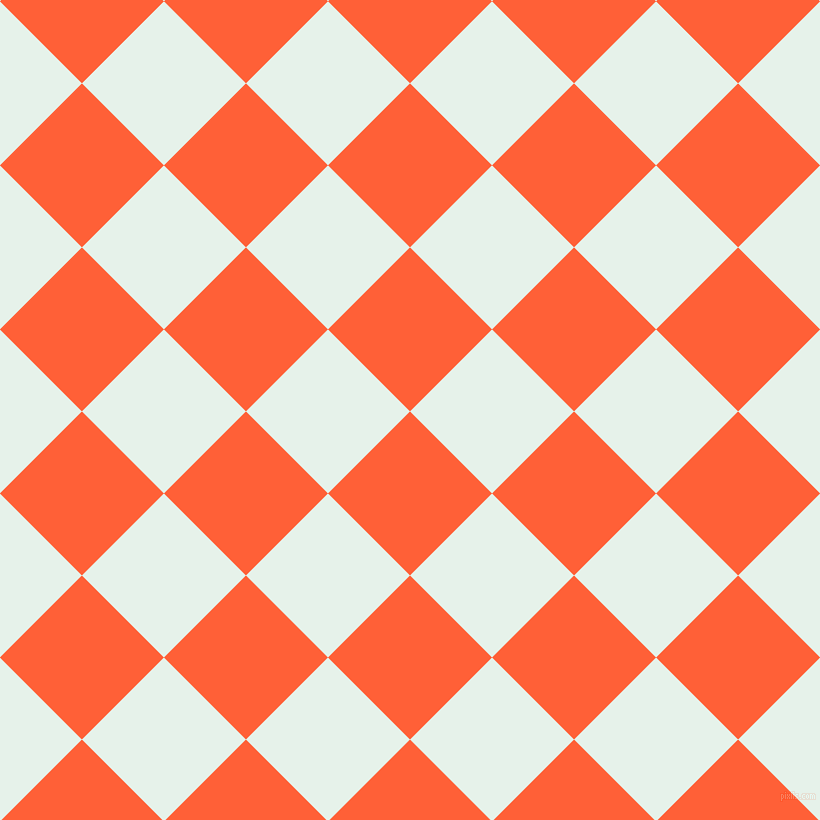 45/135 degree angle diagonal checkered chequered squares checker pattern checkers background, 116 pixel square size, , checkers chequered checkered squares seamless tileable
