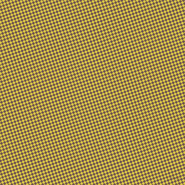 63/153 degree angle diagonal checkered chequered squares checker pattern checkers background, 8 pixel square size, , checkers chequered checkered squares seamless tileable