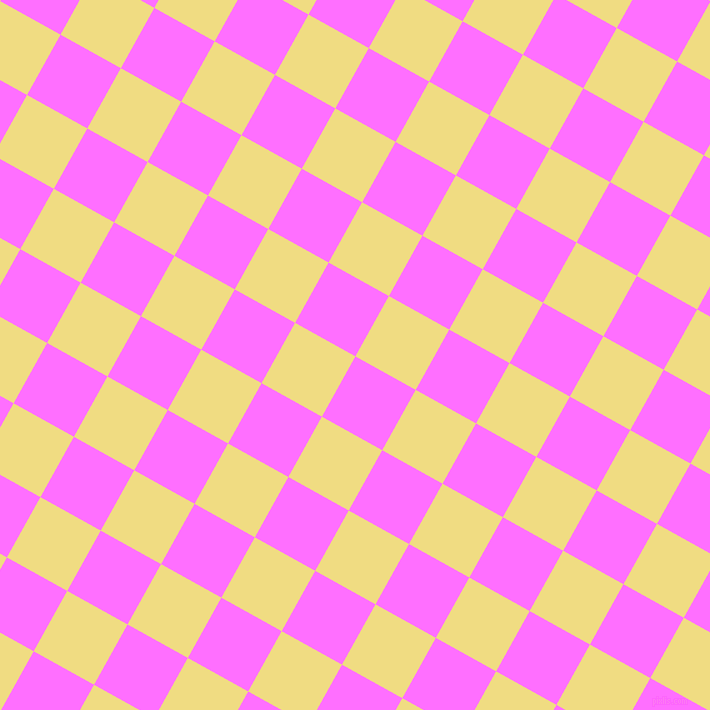 61/151 degree angle diagonal checkered chequered squares checker pattern checkers background, 69 pixel square size, , checkers chequered checkered squares seamless tileable