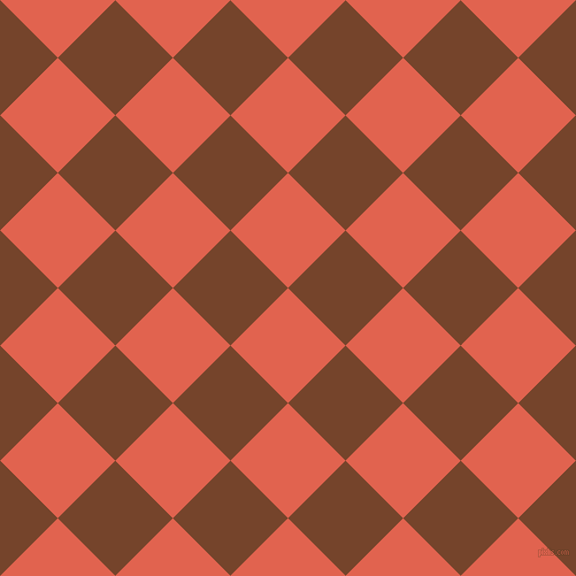 45/135 degree angle diagonal checkered chequered squares checker pattern checkers background, 92 pixel square size, , checkers chequered checkered squares seamless tileable