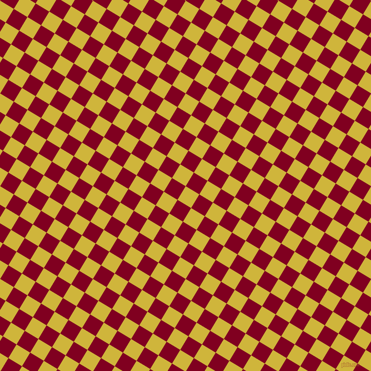 59/149 degree angle diagonal checkered chequered squares checker pattern checkers background, 31 pixel squares size, , checkers chequered checkered squares seamless tileable