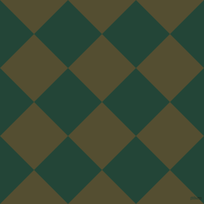 45/135 degree angle diagonal checkered chequered squares checker pattern checkers background, 155 pixel squares size, , checkers chequered checkered squares seamless tileable